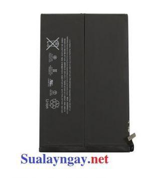 Pin Ipad Mini 3 Xịn