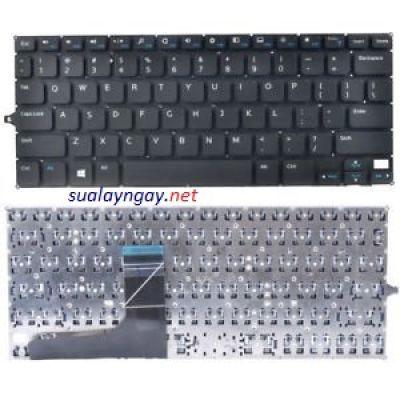 Bàn phím Dell Inspiron 3147 3148 11-3147 11-3148