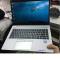 HP Elitebook 840 G5 Core i5 -8350U/ 8GB/ 256GB/14 inch FHD/ Finger/ Win10