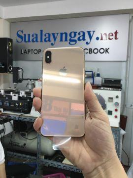 ĐIỆN THOẠI IPHONE XS MAX 64G