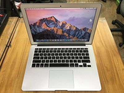 Macbook air (13 inch, Early 2015) mã A1466