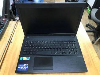 Laptop Asus pro PU551L I5 4210U