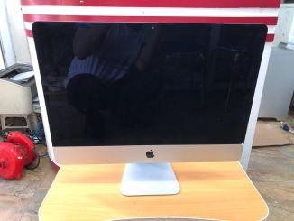 iMac 21.5 inch Late 2012 – i7 3.1GHz – Ram 16GB (MD093)
