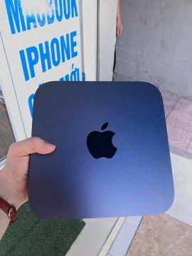 APPLE MAC MINI 2018 CORE I5/ 8GB/ 256GB (MRTT2SA)