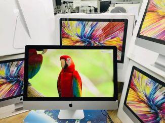Apple Imac 27 inch 5k Late 2014 I7 4.0ghz