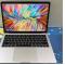 MacBook Air 13 inch 2018 Silver - i5 1.6/8GB/128GB - 99,9%