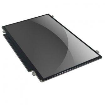 Màn hình Laptop mới 100%, chất lượng siêu nét, giá cả cạnh tranh