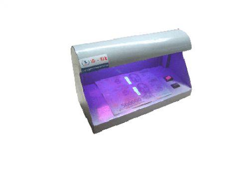 3D - 102 A