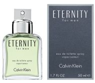 Eternity for men