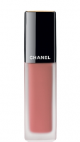 Son Chanel Rouge Allure ink Matte Màu 140 Amoureux