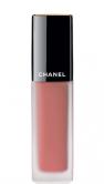 Son Chanel Rouge Allure ink Matte Màu 140 Amoureux