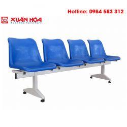 Ghế phòng chờ GS 31-11H
