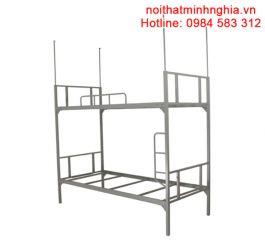 Giường JS-2T nội thất 190