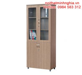 Tủ gỗ TG04K-2 - nội thất 190
