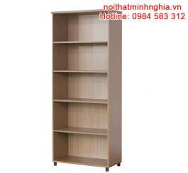 TG04-0 tủ gỗ nội thất 190 Bộ Quốc Phòng