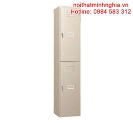 Tủ 1 khoang LK-2N-01D