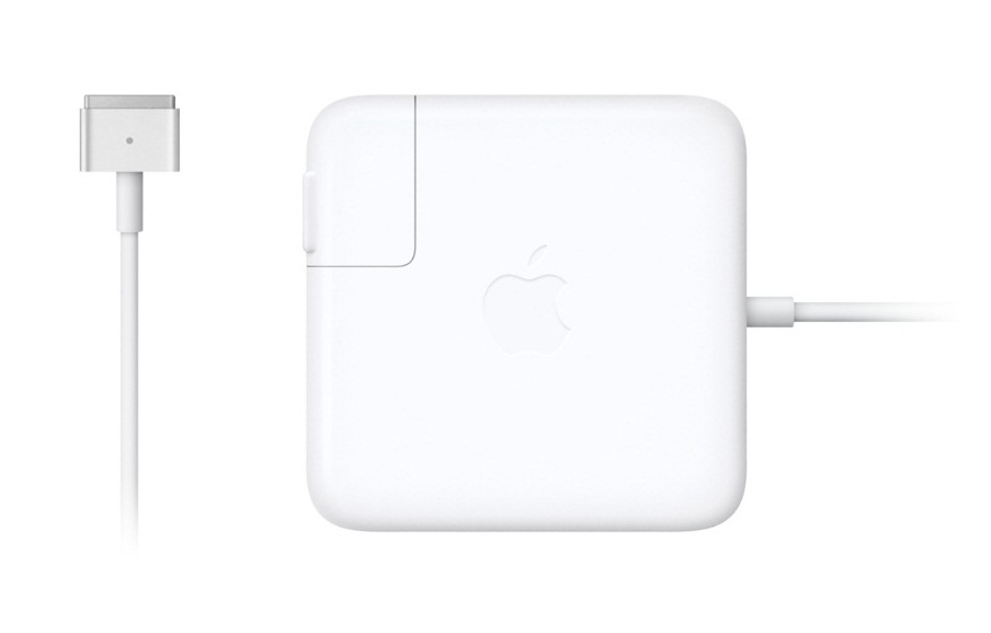 Sạc Apple 60W MagSafe 2 Power Adapter (MacBook Pro with 13-inch Retina display)