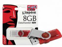 USB Kingston DT101 Chính hãng