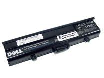 Pin  Dell 1330