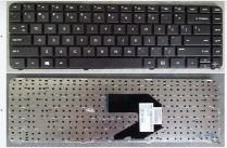Bàn phím HP G4 - 2000