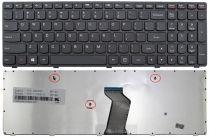 Bàn phím Lenovo G500 G500s