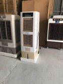 Quạt làm mát không khí Panda 50 Air Cooler - Model: LL38