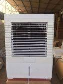 Quạt làm mát không khí Panda LL45 air cooler, vận hàng bằng cơ - cực bền, siêu mát