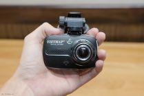 Camera hành trình VIETMAP- X9 - Ghi hình Full HD 1080p