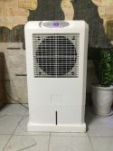 Quạt điều hòa không khí Panda 5500 150W