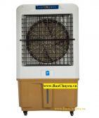 Quạt điều hòa công nghiệp Panda XB-8000/ 290W