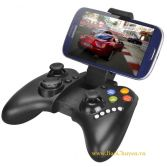 Tay Game iPega PG-9021 Gamepad Bluetooth