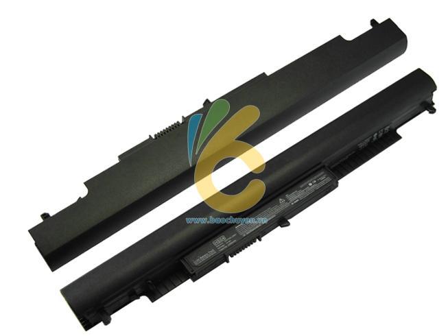 pin-hp-hs04-62