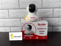 Camera IP Global W1 1.0M 720P – Hàng chính hãng, bảo hành 24 tháng