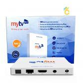 TV BOX MYTV NET 2010 RAM 2Gb – MẠNH MẼ, TRUYỀN HÌNH BẢN QUYỀN.