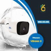 Vitacam VB1080 II - 2.0Mpx Full HD 1080P góc siêu rộng 1/3