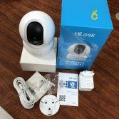 Camera WIFI HiLook IPC-P220-D/W ( 2.0MP ) hàng chính hãng