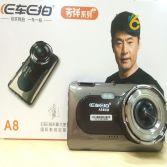 Camera Hành Trình Eachpai A8 Chính Hãng, Giá Rẻ Ở Vinh