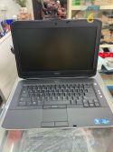 "Dell Latitude E5430 i5-3320M | RAM 4G | SSD 120G | 14.0"" HD | Card on"