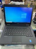 "Dell Latitude E5440 i5-4300U| RAM 4GB | SSD 120G | 14.0"" HD | Card on"
