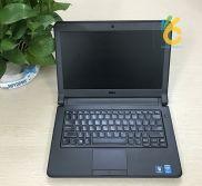 Dell Latitude 3340 CORE i5 | Ram 4GB | SSD 120GB | 13.3″ HD | Card On