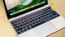 Macbook Like New Retina 12 inch, Early 2015 | RAM 8Gb | SSD 256Gb