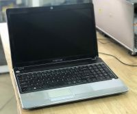 Laptop Acer Emachines D730 (Core i3 350M, RAM 4GB, HDD 320GB, Intel HD Graphics, 14 inch)