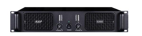 cuc-day-cong-suat-aap-audio-s-2600a-1