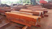 Cách phân biệt gỗ hương nhóm 1
