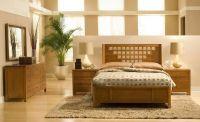 Ngủ ngon giấc hơn với 5 loại cây cảnh trong phòng ngủ