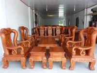 Nơi bán đồ gỗ nội thất uy tín giá rẻ nhất Hà Nội