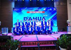 Hoàng Nguyễn tham dự sự kiện Âm Vâng sông hồng ngày 11/11/2017