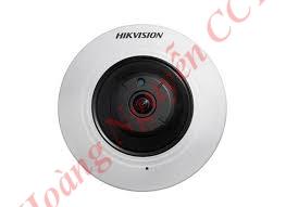 HIKVISION DS-2CD2942F-I