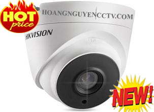 CAMERA HIKVISION HD DS-2HN56C8T-IT3