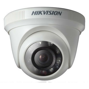 HIKVISION DS-2CE56C0T-IR